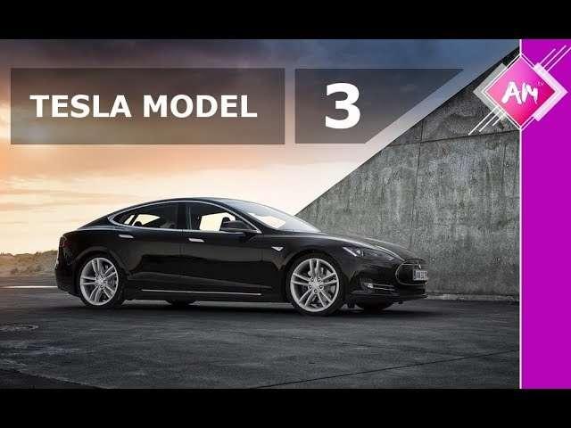 السيارات الكهربائية 2021 هل هي كنز أم خدعة القرن؟