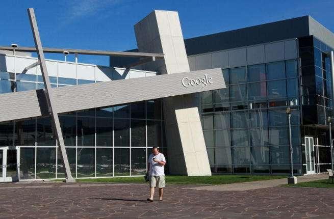 صورة جوجل تغلق خدمتها لاختصار الروابط