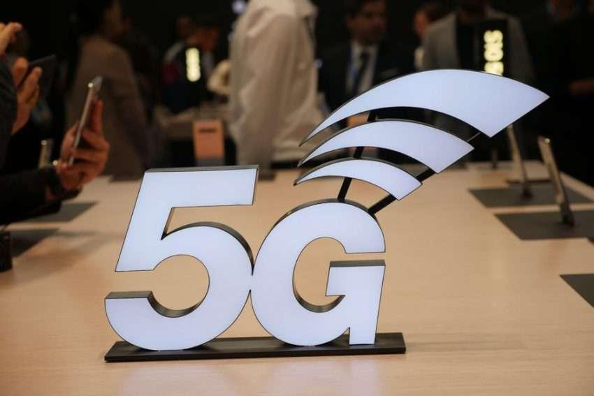 صورة HTC تخطط لاطلاق هاتف ذكي بتقنية 5G