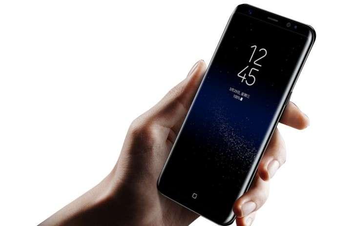 صورة Meizu تعلن عن هاتفها الجديد Meizu 16Xs