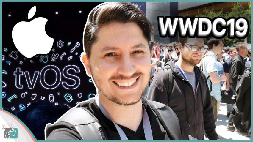 صورة مميزات iOS 13 بالتفصيل | أشياء لم تكشف عنها ابل في مؤتمر WWDC 2019