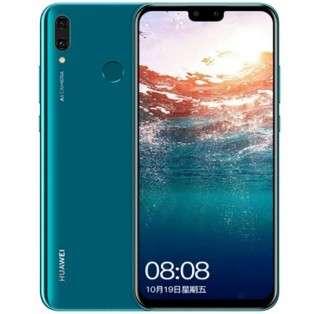 الكشف عن هاتف جديد في عائلة Huawei Nova 5