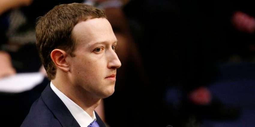فيس بوك يكشف عن إيرادات الشركة خلال الربع الثاني من 2019