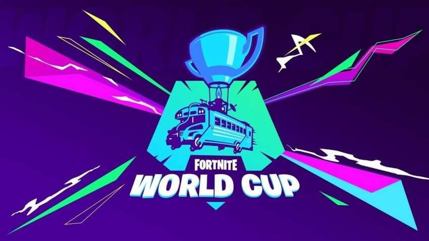 صورة 100 لاعب يخوضون نهائيات كأس العالم في فورت نايت – Fortnite