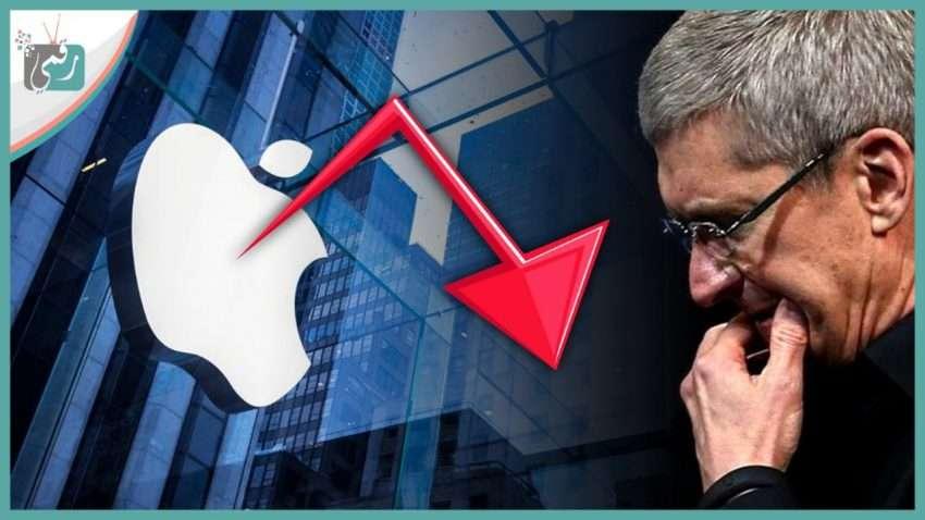 ايفون 11- iPhone 11 | انهيار ولاء المستخدمين لأجهزة الايفون