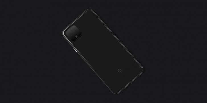 صورة تسريبات جديدة حول هاتف جوجل بكسل 4