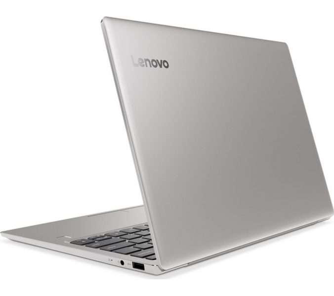 لينوفو تستعد لاطلاق أجهزة كمبيوتر محمولة تدعم الجيل الخامس
