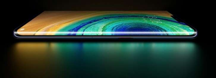 صورة هواوي ميت 30 برو – Huawei Mate 30 Pro | السعر والمواصفات رسميًا
