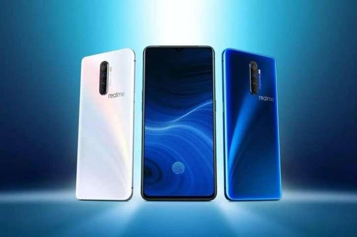 صورة ريلمي اكس 2 برو – Realme X2 Pro | رسميًا السعر والمواصفات