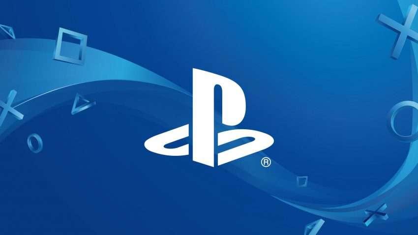 صورة بلايستيشن 5 – Play Station 5| قادم رسميًا في 2020