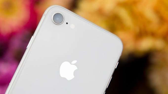 صورة ايفون اس اي 2 – iPhone SE 2   الكشف عن موعد إطلاقه