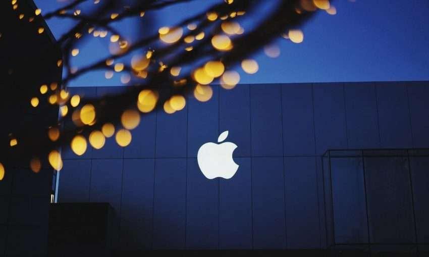 صورة ايفون 2020 iPhone | سيدعم معدل تحديث 120 هيرتز