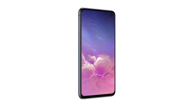 صورة جالكسي اس 10 لايت – Galaxy S10 Lite | تسريبات جديدة عن الهاتف