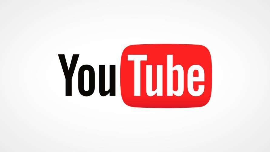 صورة يوتيوب يطلق تحديث جديد لنسخة سطح المكتب