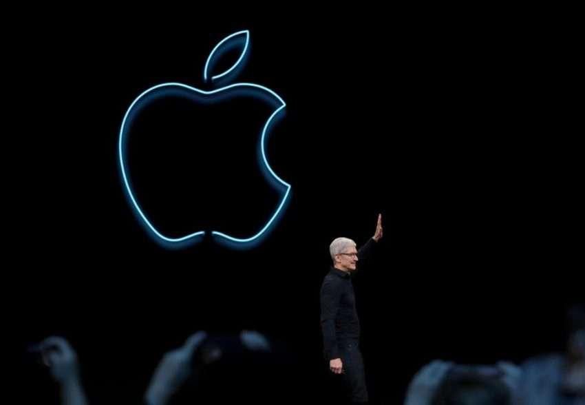 Photo of ايفون 12 – iPhone 12 | آبل تتوقع مبيعات ضخمة