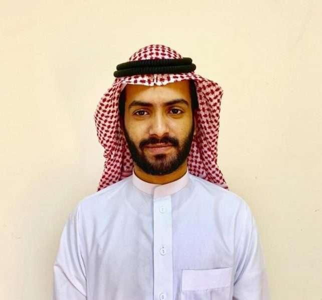 صورة سعودي يكتشف ثغرة أمنية لجوجل والشركة تكافئه