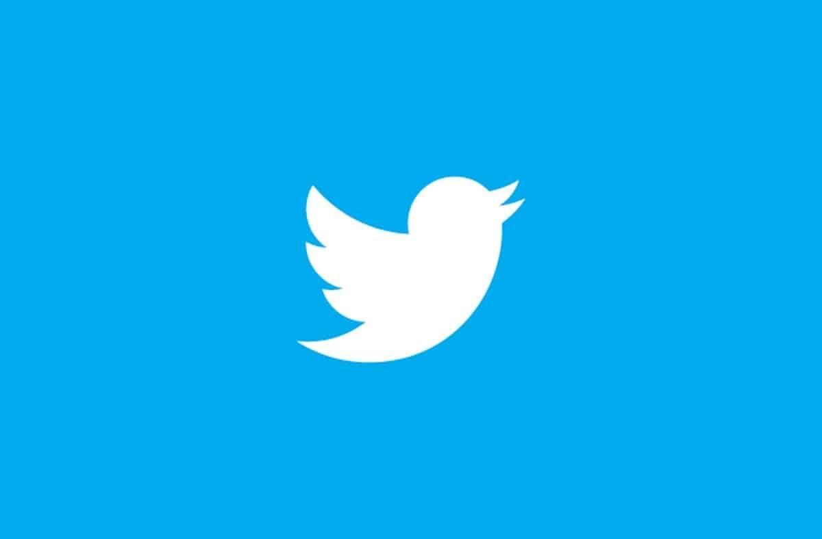 Photo of تويتر يحظر رفع ملفات الصور بامتداد PNG .. تعرف على السبب