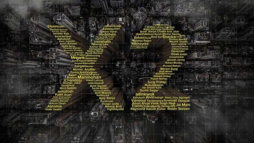 بوكو اكس 2 - Poco X2 | شاشة بمعدل تحديث 120 هيرتز