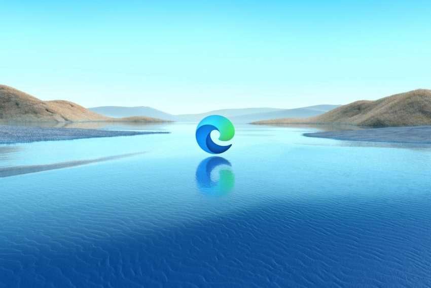 صورة مايكروسوفت تعلن رسميًا عن نسخة مستقرة من متصفح ايدج