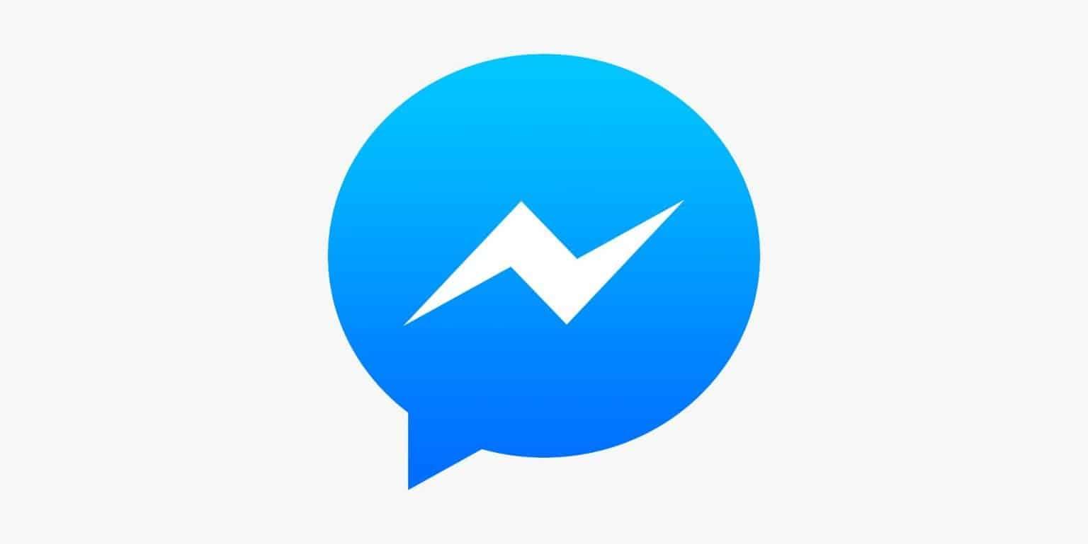 ماسنجر فيسبوك