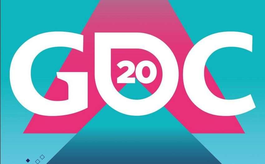 صورة رسميًا: إلغاء مؤتمر مطوري الألعاب السنوي GDC