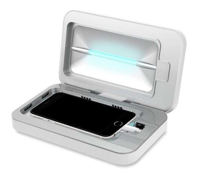 Phonesoap 2