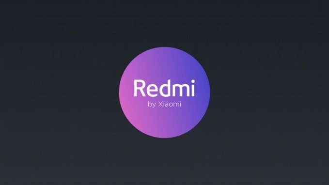 صورة ريدمي كى 30 برو – Redmi K30 Pro | تسريب أول صور حقيقية