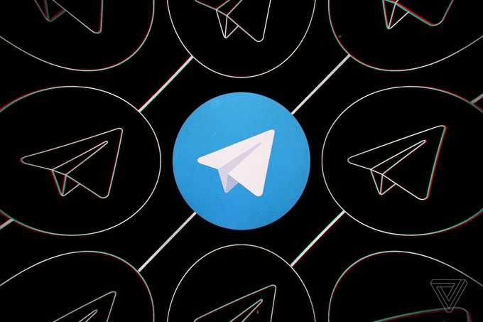 صورة تيليجرام ينضم لعالم مكالمات الفيديو الجماعية لمنافسة زووم