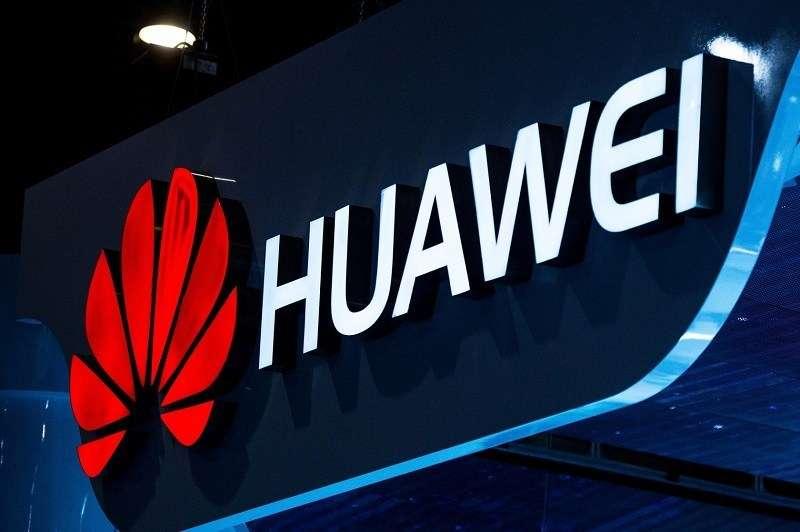 صورة هواوي ميت 40 برو – Huawei Mate 40 Pro | تسريب أول صورة