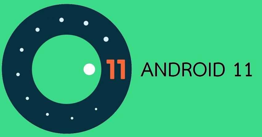 صورة جوجل تؤجل مؤتمر الإعلان عن اندرويد 11