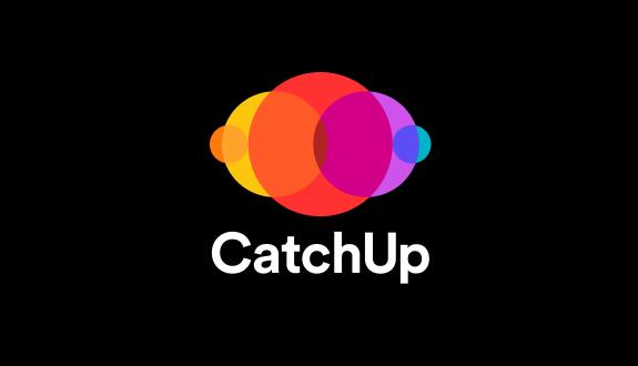 فيسبوك تطلق تطبيق CatchUp للمكالمات الصوتية
