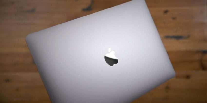 صورة آبل قد تعلن الاستغناء عن معالجات Intel في أجهزة Mac