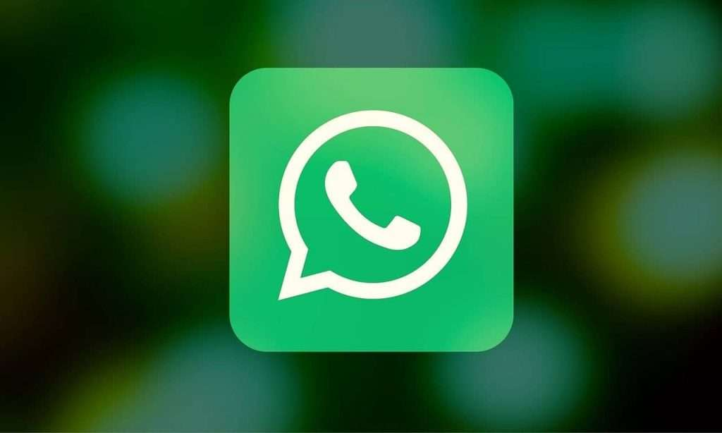 نقل رسائل واتساب إلى هاتف جديد | نقل الملفات من الهاتف القديم إلى الجديد - شرح دكتور فون