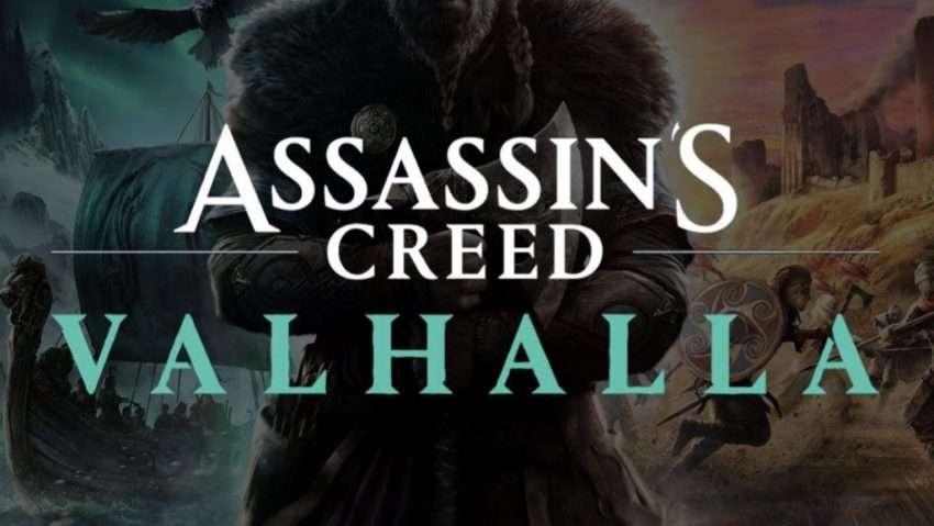 اشرف اسماعيل يعتذر عن إخراج لعبة Assassin's Creed Valhalla