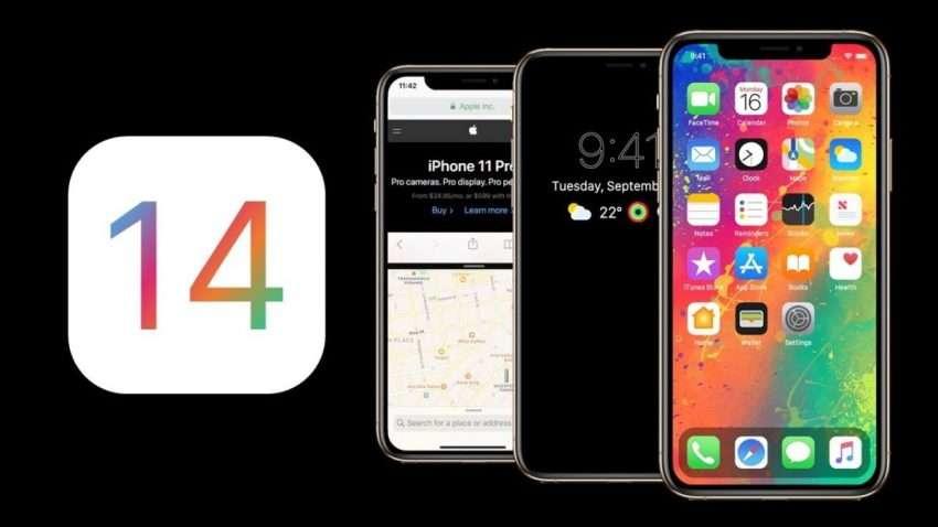 أخيرًا iOS 14 سيدعم تسجيل المكالمات لكن بشرط!