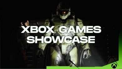 Photo of أبرز ما جاء في حدث Xbox Games Showcase 2020