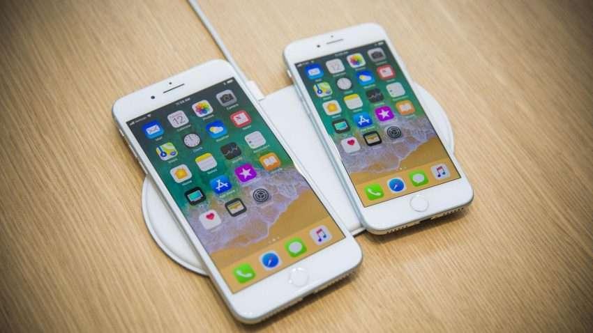 تسريبات تؤكد أن آبل تستعد لإطلاق iPhone SE2 PLUS و iPhone SE3