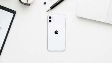 آبل تبدأ تصنيع ايفون 11 في الهند
