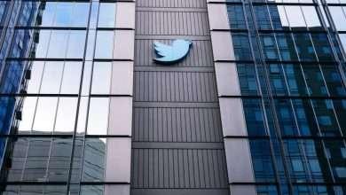 تويتر يكشف المزيد من التفاصيل عن الاختراق الكبير