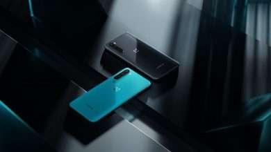 صورة ون بلس نورد – OnePlus Nord | رسميًا السعر والمواصفات