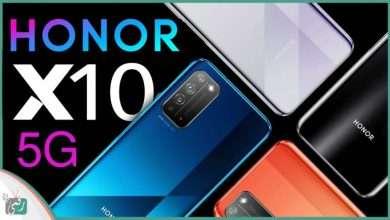 صورة هونر اكس 10 – Honor X10 5G رسميا   أول مراجعة سريعة للهاتف