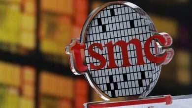 شركة TSMC ستنتج رقاقات بمعيارية 3 نانومتر العام القادم