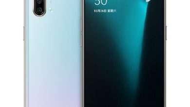 Photo of اوبو كى 7 Oppo K7 هاتف جديد متوسط يدعم 5G
