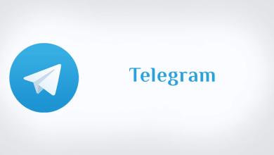 صورة تيليجرام سيدعم مكالمات الفيديو وإشعارت Bubble في اندرويد 11