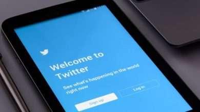 صورة تويتر يحاول الاستحواذ على تطبيق تيك توك الصيني