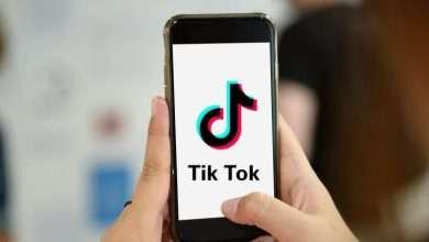 Photo of مايكروسوفت تحدد موعد صفقة الاستحواذ المحتملة على تطبيق TikTok