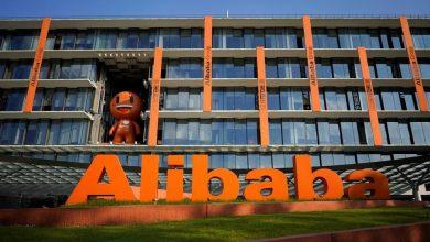 صورة علي بابا AliBaba في خطر وترامب يفكر بحظر شركات صينية جديدة
