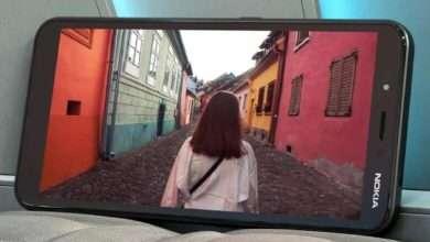 Photo of نوكيا سي 3 Nokia C3 رسميا بسعر منافس ومميزات عديدة