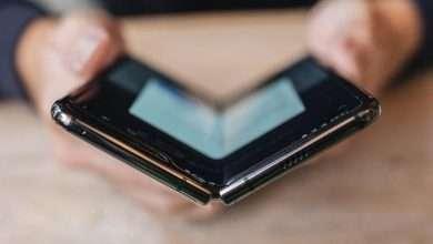 صورة سامسونج تخطط لإطلاق هاتف قابل للطي بسعر محدود