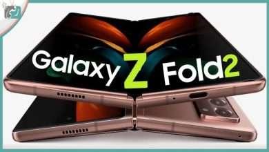 صورة جالكسي زد فولد 2 Galaxy Z Fold هل يصلح مشاكل سلفه؟ مراجعة سريعة